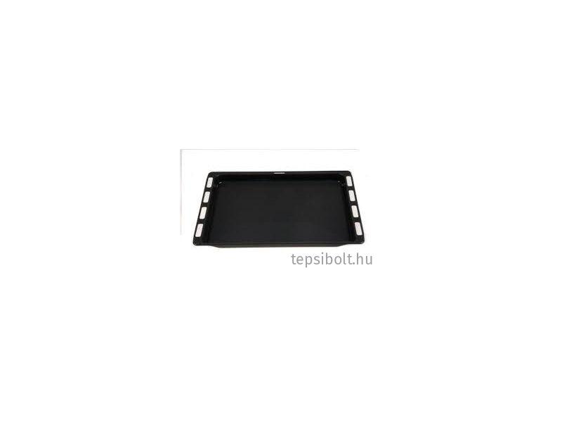 Bosch Seiemns sütő tepsi 00447266