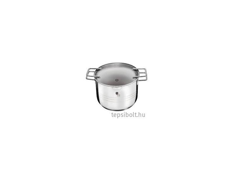 Berlinger Haus 2 db-os  tészta / rizs főző  szett
