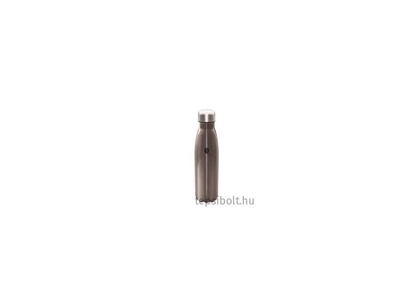 Berlinger Haus Carbon collection hőtárolós palack