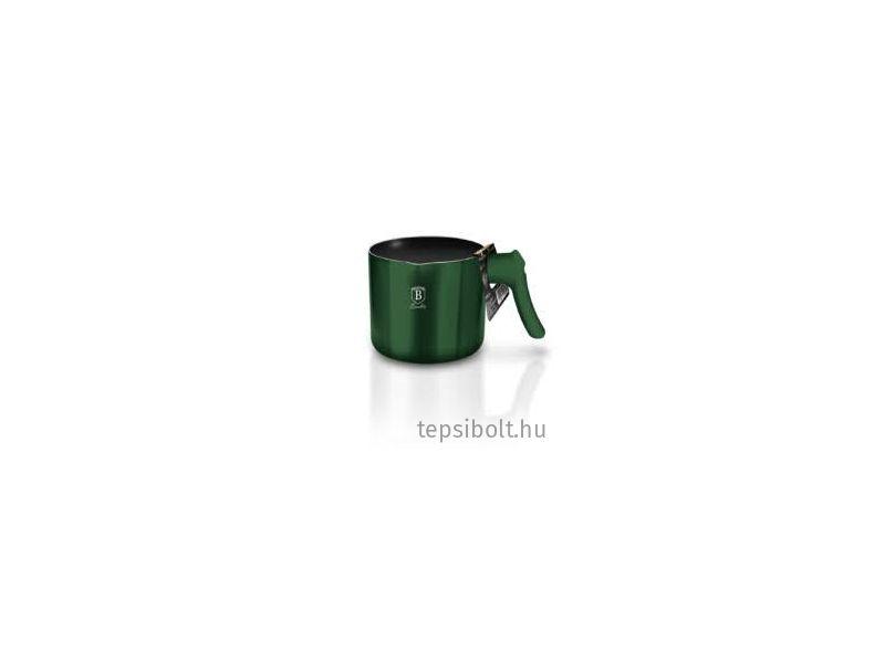Berlinger Haus Emerald tejforraló 12cm