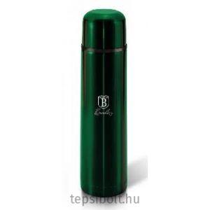 Berlinger Haus Emerald termosz 1L