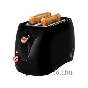 Berlinger Haus Black Rose kenyérpirító, 2 szeletes