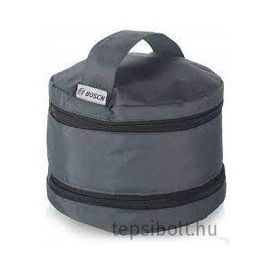 Bosch/Siemens robotgép tároló táska (00653180)