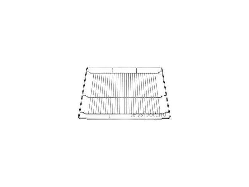 BOSCH/SIEMENS sütőrács HEZ634080  (00577584)
