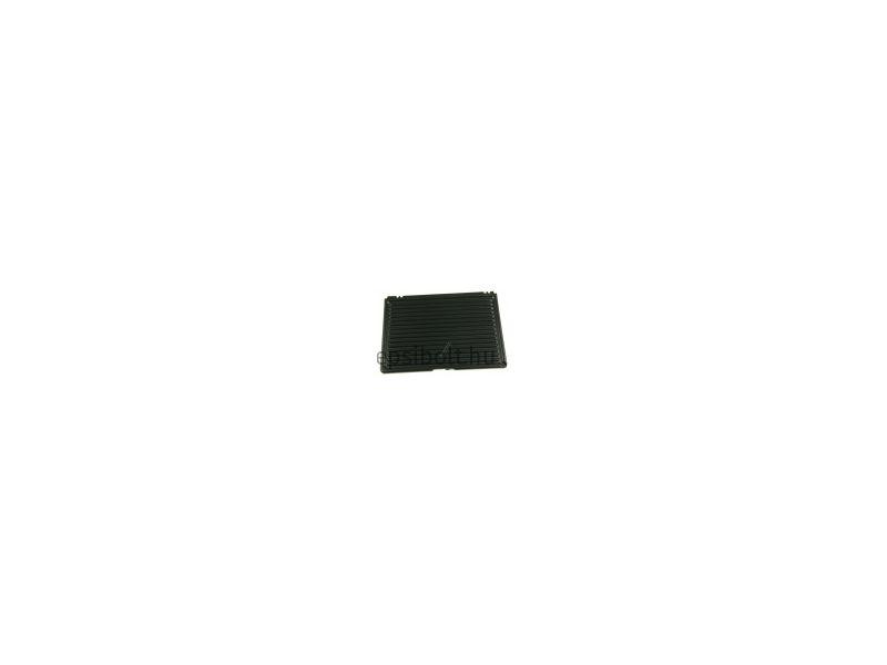 Bosch/Siemens grillezőlap (00746683)