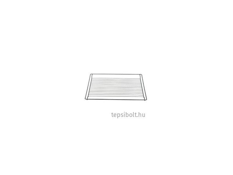 Beko/Arcelik sütőrács (240440219)