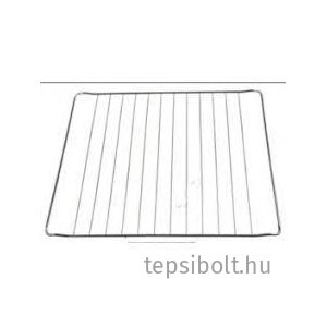 Beko/Arcelik  sütőrács, grillrács (440100030)