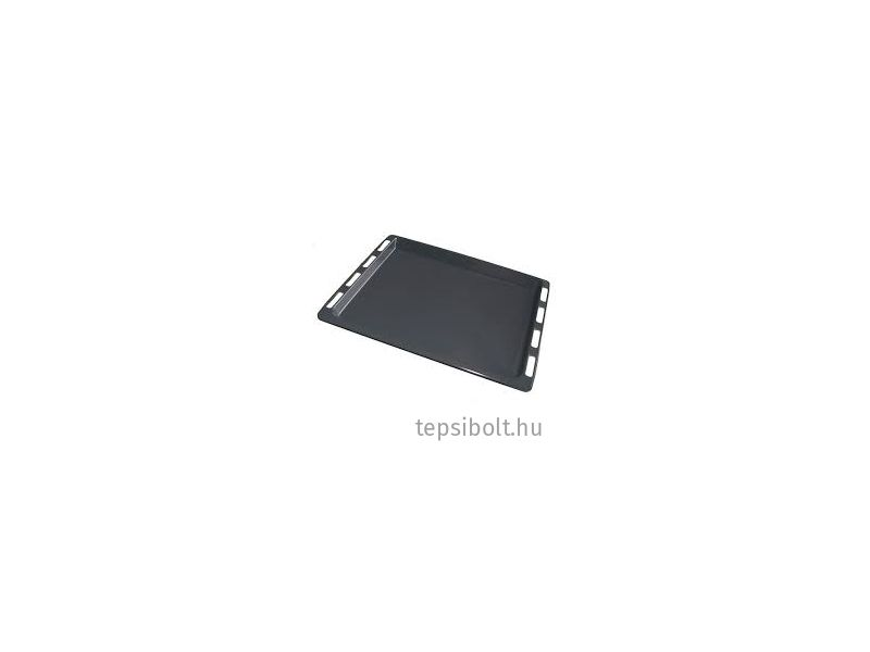 Bosch/Siemens tepsi 00434176