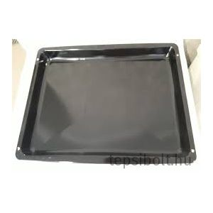 Beko/Arcelik sütő tepsi  219440101