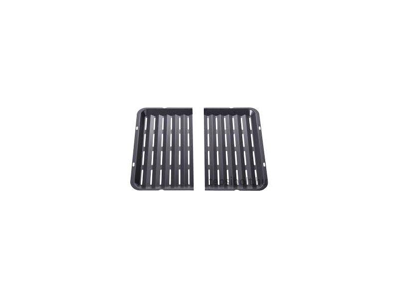 Bosch grill rács, grilltepsi  HEZ625071, 11030167