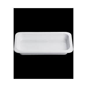 Bosch/Siemens kerámia sütő edény (00573899)