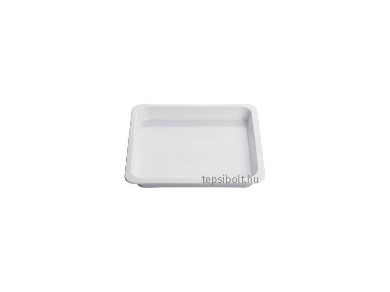 Bosch/Siemens porcelán sütő edény (00573900)