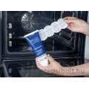 Bosch/Siemens sütő tisztító gél 00311859