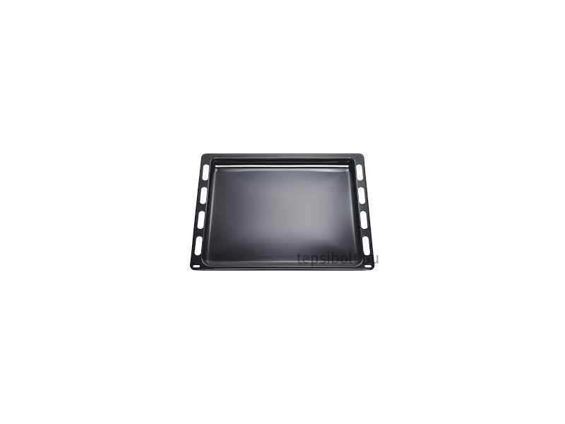 Bosch/Siemens tepsi  HEZ431000/01