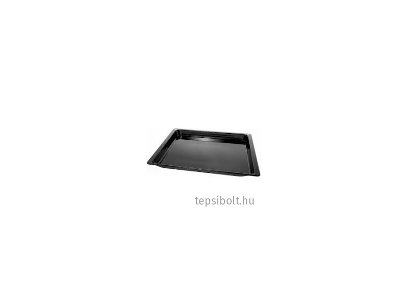 Bosch/ Siemens sütő tepsi (11029050)
