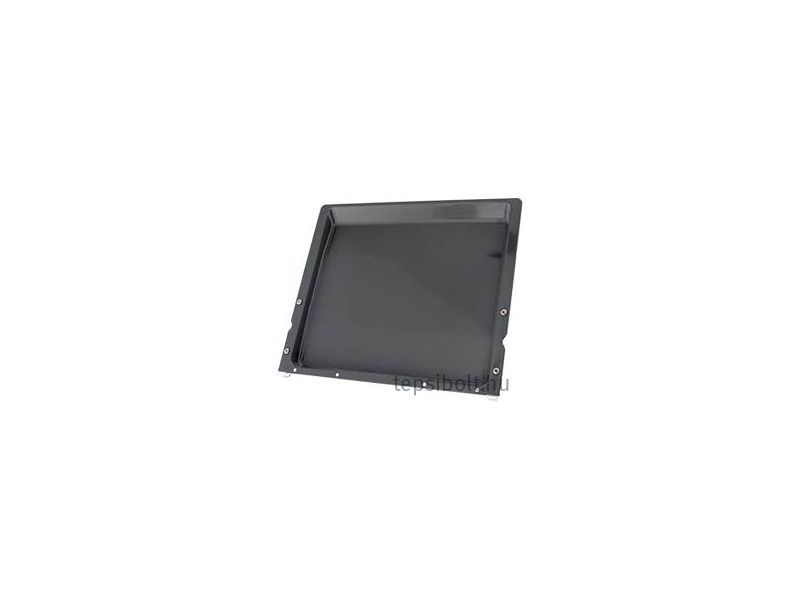 Bosch/Siemens tepsi 00437875