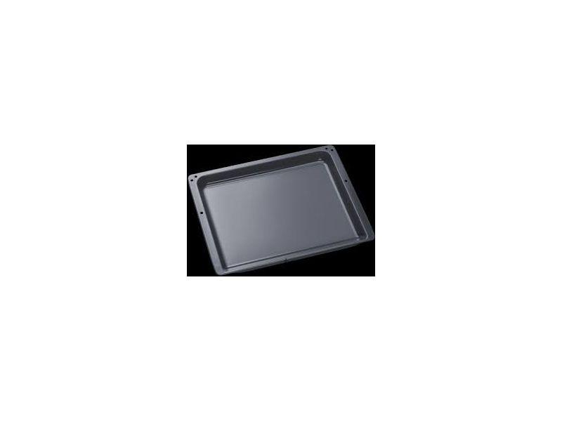 Bosch Seiemens sütőtepsi HZ341670,  00441158,