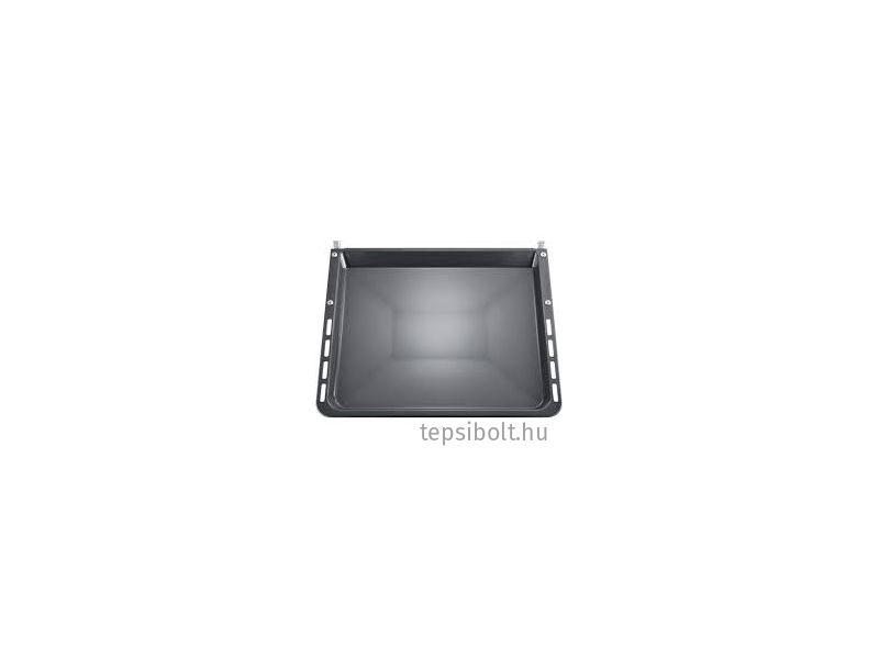 Bosch/Siemens sütő tepsi HEZ341000 (00471884)