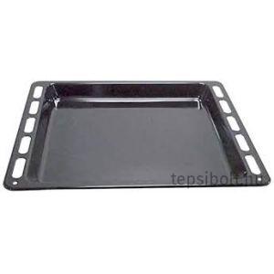 Electrolux/AEG sütő tepsi 140128879057