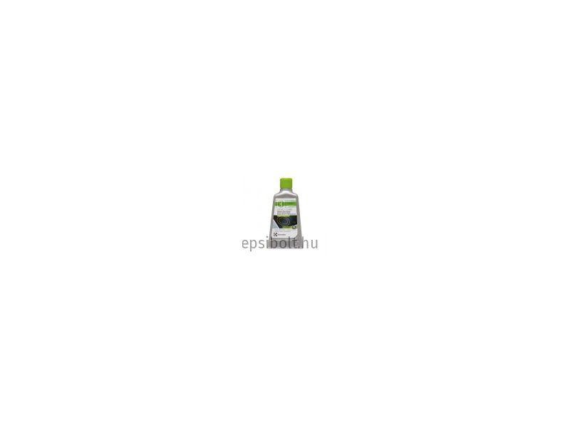 Electrolux AEG kerámialap tisztító krém 9029792513