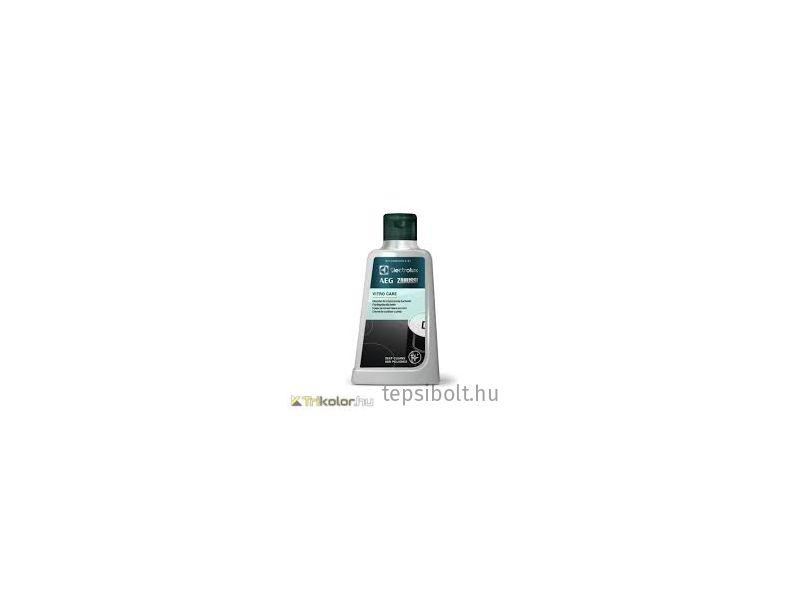 Electrolux AEG kerámialap tisztító krém  9029799625