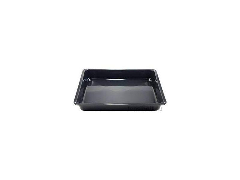 Electrolux/AEG sütő tepsi (9029794329)