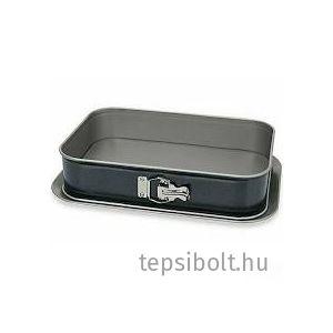 Perefct Home csatos tepsi, tortaforma tálcával 72163
