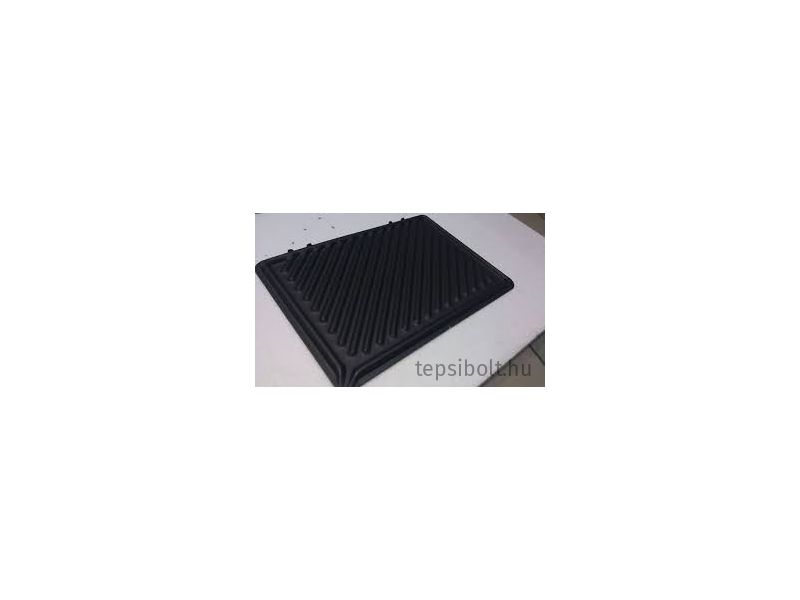 Philips grillező lap (422245951881)