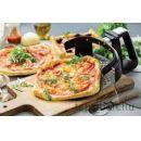Philips/Saeco Pizza Master Kit Airfryer XXL -hez