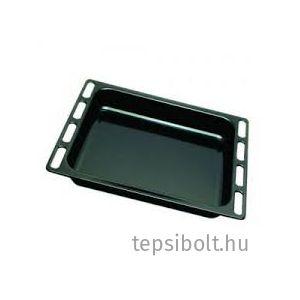 Samsung, Hanseatic tepsi  46cm x 37cm x 3cm