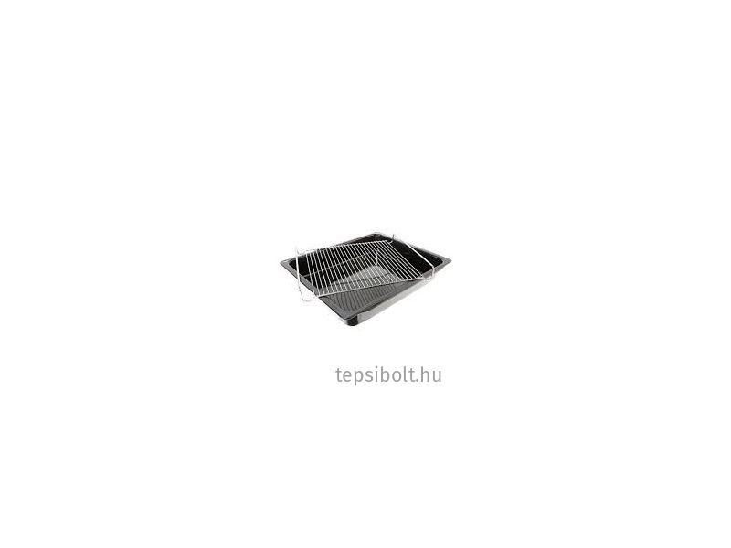 Bosch/Siemens sütő tepsi 17002738