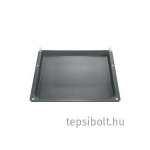 Bosch Siemens sütő tepsi 00776525