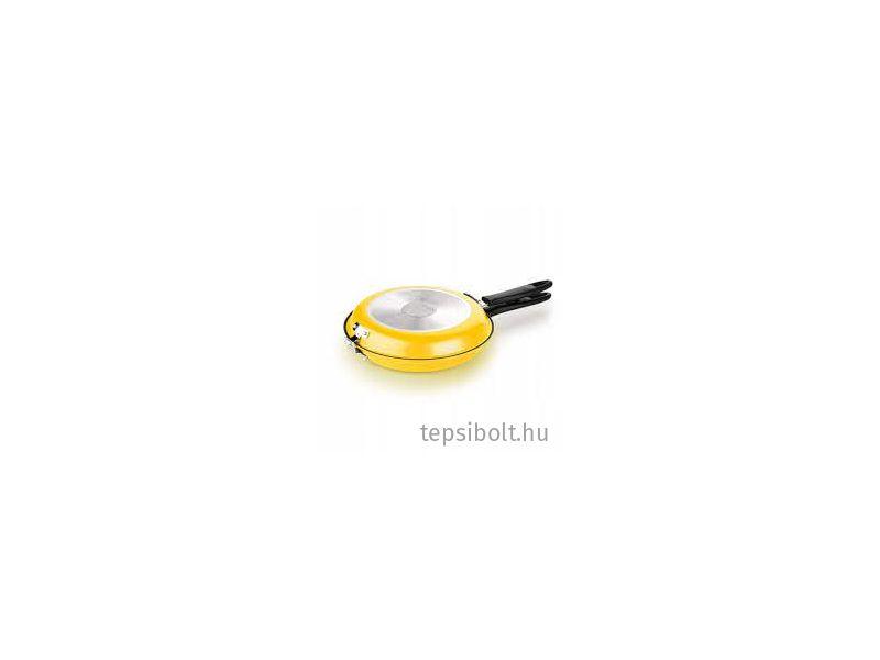 Tescoma Presto dupla serpenyő