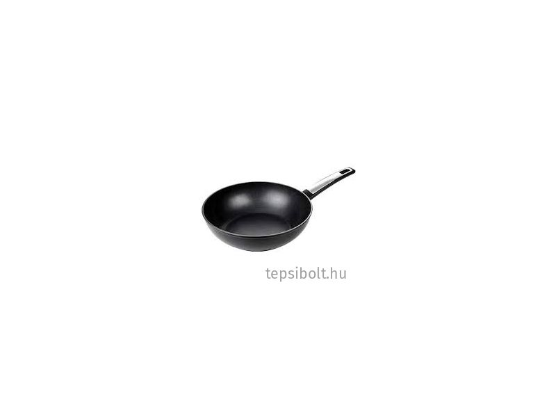 Tescoma i-Premium Wok 28 cm