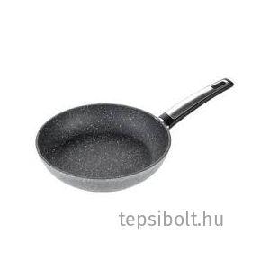 Tescoma i-Premium Stone serpenyő 30 cm
