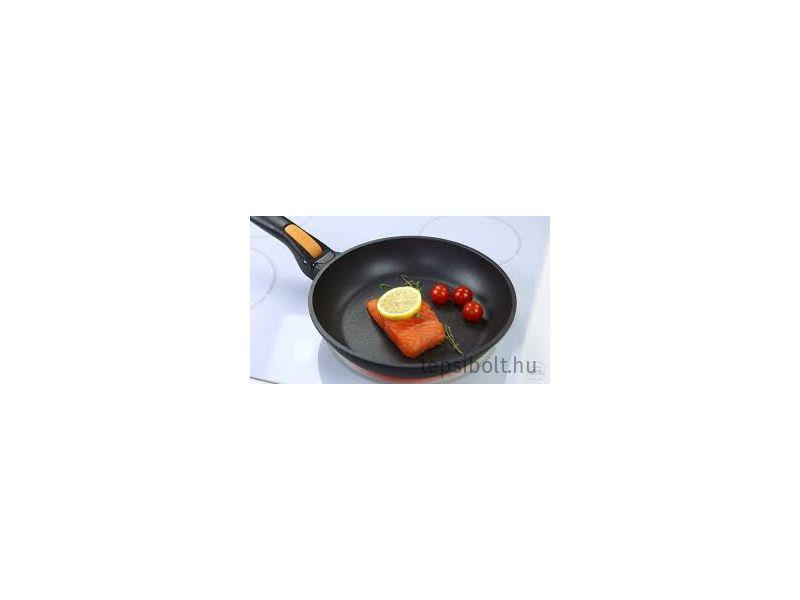 Tescoma SmartClick serpenyő 24 cm