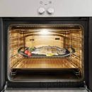 Tescoma SmartClick sima grill serpenyő