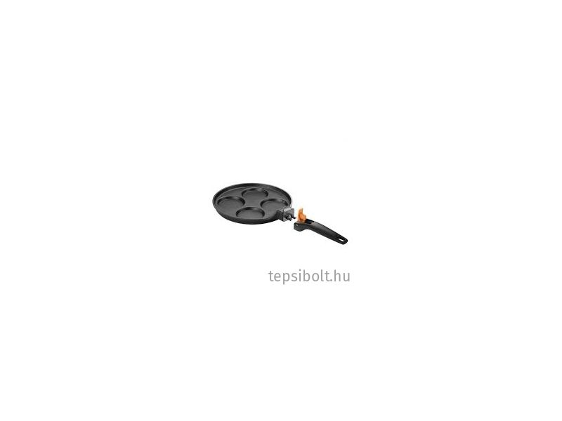 Tescoma SmartClick tükörtojás sütő 4-es