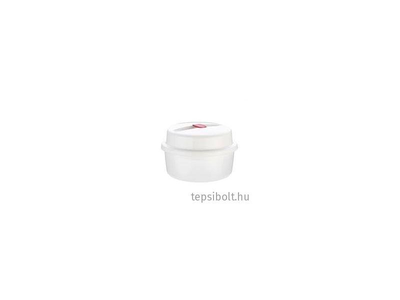 Tescoma PURITY MicroWave multifunkciós edény