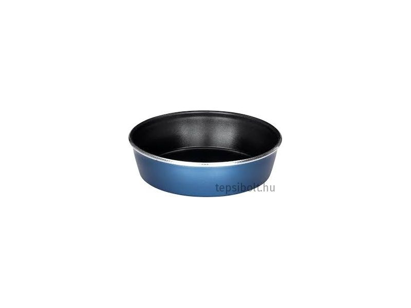 Whirlpool mikrosütő Crisp tál  AVM190 (480131000081)