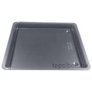 Whirlpool/Bauknecht tepsi JET Chef mikrosütőkhöz