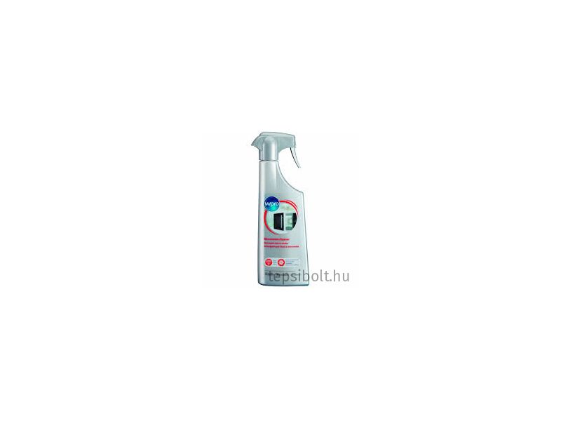 WPRO Sütő és mikrosütő tisztító spray