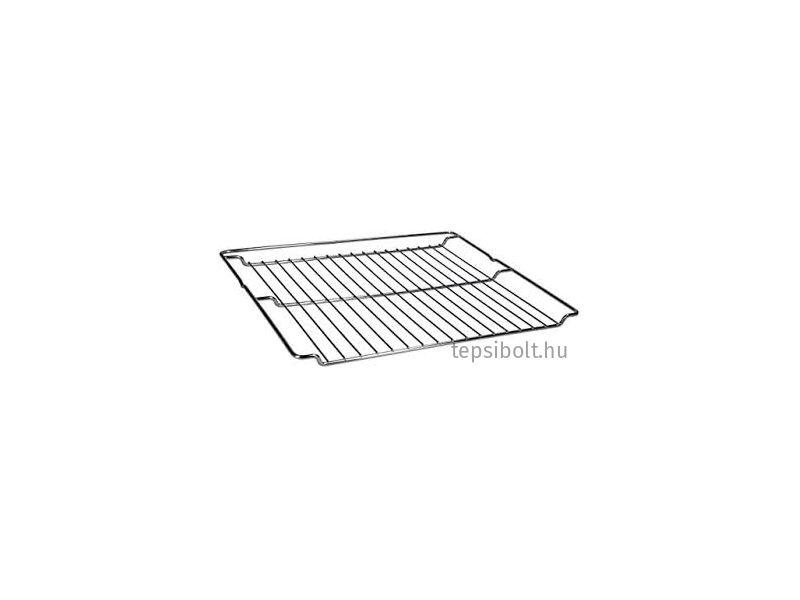 WHIRLPOOL/INDESIT Sütőrács 45,0cm x 37,5cm