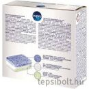 Whirlpool W-Pro mosogatógép tabletta 24 db-os