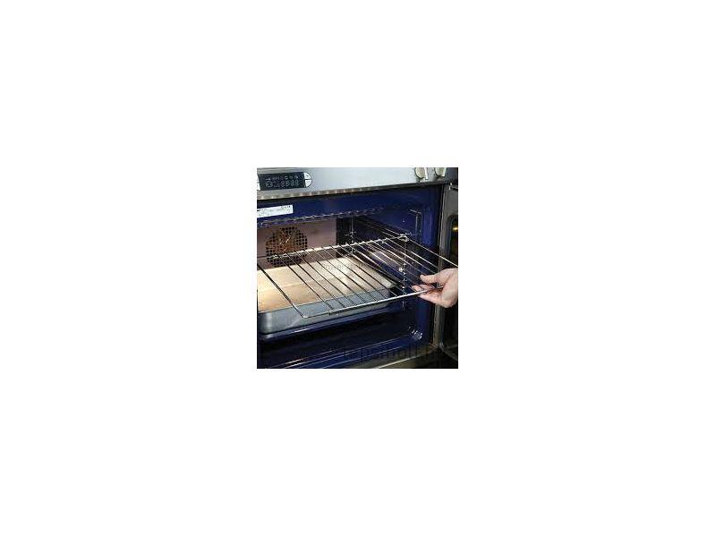 Univerzális állítható sütőrács (F20490)