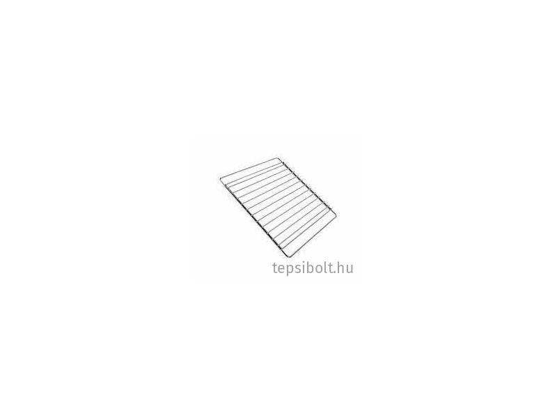 Univerzális, állítható sütőrács (G620957)